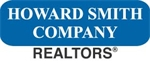 Logo For Howard Smith  Real Estate